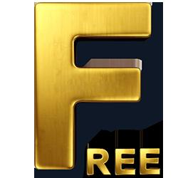 Financier free на Google Play!