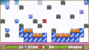 Elems Screenshot