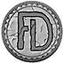 Fifth Dimension Company