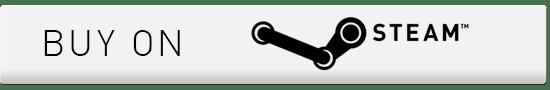 Buy Airstrike HD on Steam!